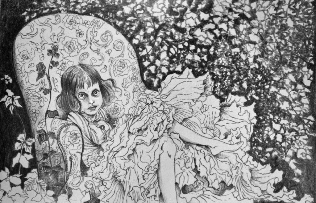 Alice_Medium