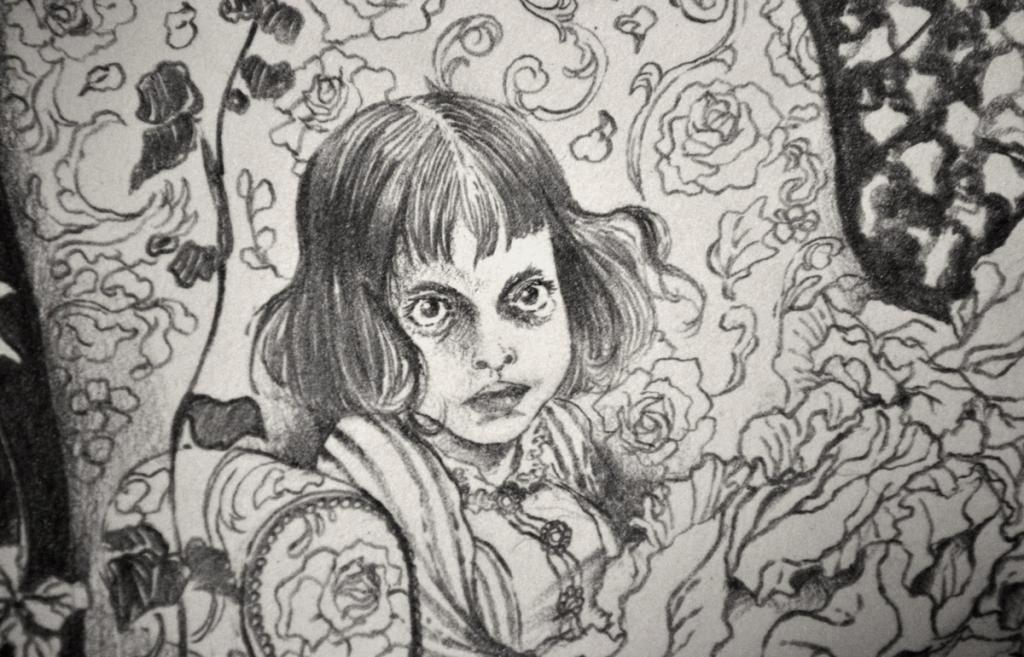 Alice_Small00