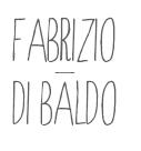 fabriziodibaldo.com